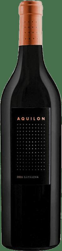 145,95 € | Red wine Alto Moncayo Aquilón Crianza D.O. Campo de Borja Aragon Spain Grenache Bottle 75 cl