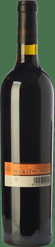 106,95 € Free Shipping   Red wine Álvaro Palacios Gratallops Crianza D.O.Ca. Priorat Catalonia Spain Grenache, Carignan Magnum Bottle 1,5 L