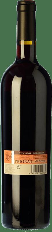 1 254,95 € Free Shipping   Red wine Álvaro Palacios L'Ermita Crianza D.O.Ca. Priorat Catalonia Spain Grenache, Carignan Bottle 75 cl