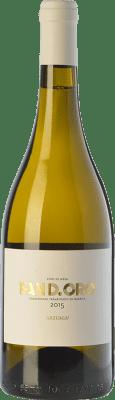 Arzuaga Fan D.Oro Chardonnay Ribera del Duero Crianza 75 cl