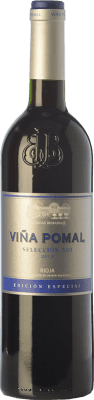 Bodegas Bilbaínas Viña Pomal Selección 500 Rioja Crianza 75 cl