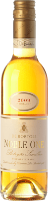 26,95 € | Sweet wine Bortoli Noble One I.G. Riverina Riverina Australia Sémillon Half Bottle 37 cl