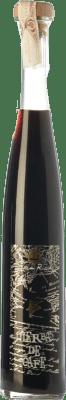 13,95 € Envío gratis | Licor de hierbas Can Rich Hierbas de Café España Media Botella 50 cl