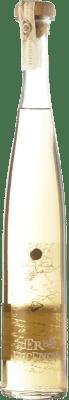 11,95 € | Herbal liqueur Can Rich Hierbas Ibicencas Spain Half Bottle 50 cl