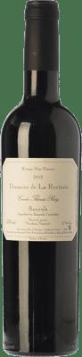 17,95 € | Sweet wine Domaine de la Rectorie Thérèse Reig A.O.C. Banyuls Languedoc-Roussillon France Grenache, Carignan Half Bottle 50 cl