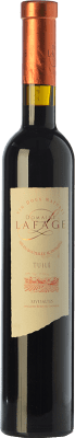 13,95 € | Sweet wine Domaine Lafage Tuilé A.O.C. Rivesaltes France Grenache Half Bottle 50 cl