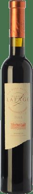 13,95 € Envoi gratuit | Vin doux Domaine Lafage Tuilé A.O.C. Rivesaltes France Grenache Demi Bouteille 50 cl