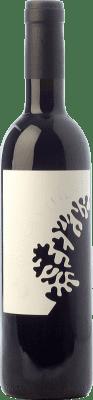 16,95 € Free Shipping | Sweet wine Elías Mora Benavides D.O. Toro Castilla y León Spain Tinta de Toro Half Bottle 50 cl