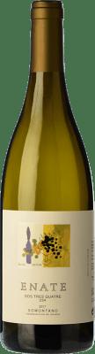 Enate 234 Chardonnay Somontano 75 cl