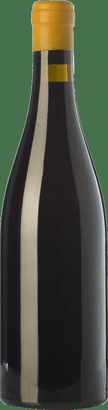 15,95 € Free Shipping   Red wine Envínate Albahra Joven I.G.P. Vino de la Tierra de Castilla Castilla la Mancha Spain Grenache Tintorera Bottle 75 cl