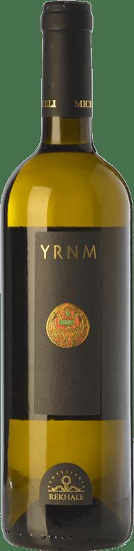 13,95 € Free Shipping | White wine Miceli YRNM D.O.C. Pantelleria Sicily Italy Muscat of Alexandria Bottle 75 cl