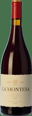 Palacios Remondo La Montesa Rioja Crianza 75 cl