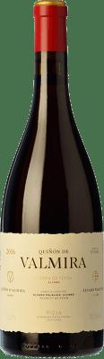Palacios Remondo Quiñón de Valmira Grenache Rioja Crianza 75 cl