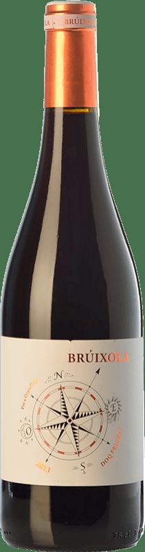 12,95 € Envoi gratuit   Vin rouge Terra i Vins Brúixola Joven D.O.Ca. Priorat Catalogne Espagne Syrah, Grenache, Samsó Bouteille 75 cl