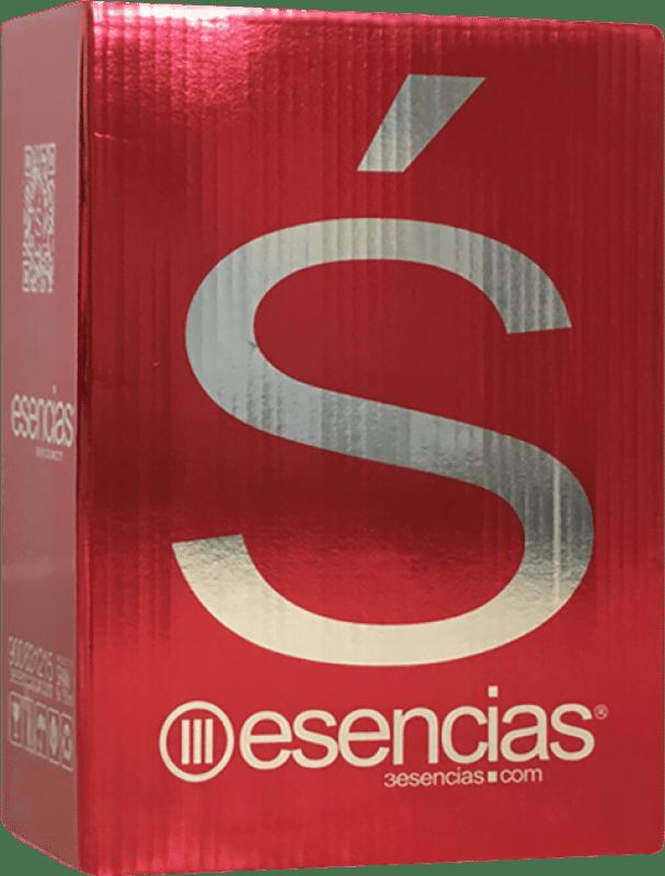 54,95 € | Packs PACK (6x) Esencias «s» Crianza