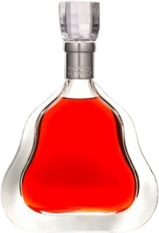 3 167,95 € Free Shipping | Cognac Hennessy Richard Bottle 70 cl