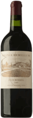 Ntra. Sra de Remelluri La Granja Rioja Gran Reserva 2009 1,5 L