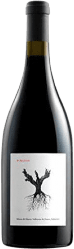 35,95 € | Red wine Dominio de Pingus PSI D.O. Ribera del Duero Castilla y León Spain Tempranillo Bottle 75 cl
