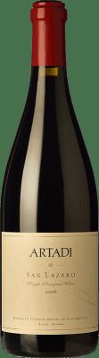 Artadi San Lázaro Tempranillo Rioja 75 cl