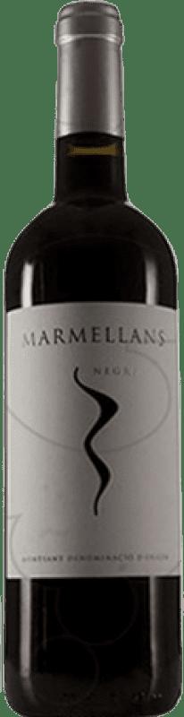 4,95 €   Red wine Capçanes Marmellans Joven D.O. Montsant Catalonia Spain Grenache, Cabernet Sauvignon, Mazuelo, Carignan Bottle 75 cl