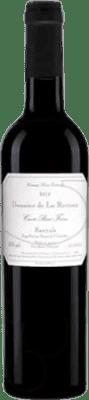 13,95 € | Fortified wine Domaine de la Rectorie Cuvée Thérèse Reig A.O.C. Banyuls France Grenache, Mazuelo, Carignan Half Bottle 50 cl