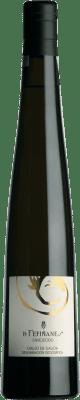 29,95 € | Marc Palacio de Fefiñanes Envejecido Spain Half Bottle 50 cl
