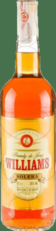 7,95 € 免费送货 | Schnapp Antonio Nadal Melocotón 西班牙 瓶子 Misil 1 L