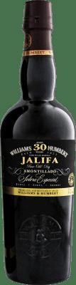 Jalifa 30 Años Amontillado Jerez-Xérès-Sherry 50 cl
