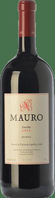 Mauro Mauro Magnum Vino de la Tierra de Castilla y León 1,5 L