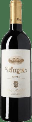 Muga Rioja Crianza 1,5 L