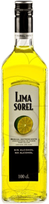 Schnapp Lima Sorel 1 L