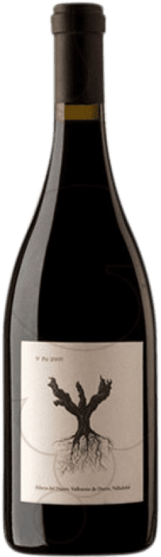 83,95 € Free Shipping   Red wine Dominio de Pingus PSI D.O. Ribera del Duero Castilla y León Spain Tempranillo Bottle 75 cl