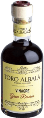 6,95 € Free Shipping   Vinegar Toro Albalá Gran Reserva D.O. Montilla-Moriles Andalucía y Extremadura Spain Small Bottle 20 cl