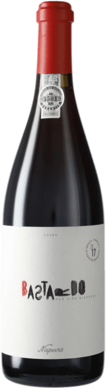 43,95 € Envoi gratuit   Vin rouge Niepoort Bastardo I.G. Douro Douro Portugal Bouteille 75 cl