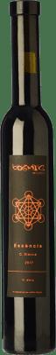 32,95 € | White wine Còsmic Essència Spain Carignan White Half Bottle 37 cl
