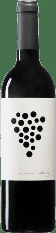 17,95 € Envío gratis   Vino tinto Roure Maduresa D.O. Valencia Comunidad Valenciana España Botella 75 cl