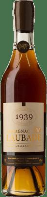 1 317,95 € Envío gratis   Armagnac Château de Laubade I.G.P. Bas Armagnac Francia Botella Medium 50 cl