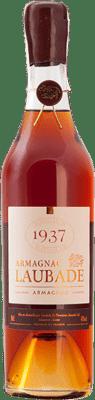 1 332,95 € Envío gratis   Armagnac Château de Laubade I.G.P. Bas Armagnac Francia Botella Medium 50 cl
