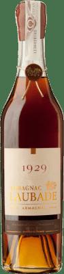 1 595,95 € Envío gratis   Armagnac Château de Laubade I.G.P. Bas Armagnac Francia Botella Medium 50 cl