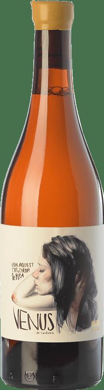 56,95 € Envío gratis | Vino blanco Venus La Universal D.O. Montsant Cataluña España Botella 75 cl