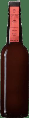 31,95 € Free Shipping | Red wine La Calandria Niño Perdido Madre Nº 2 Familia Laín Spain Grenache Half Bottle 37 cl