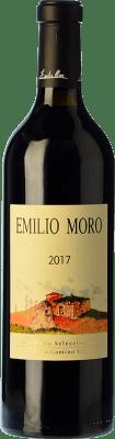 Emilio Moro Vendimia Seleccionada Tempranillo Ribera del Duero 75 cl