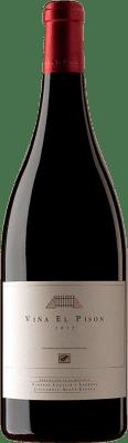 Artadi Viña El Pisón Tempranillo Navarra 3 L
