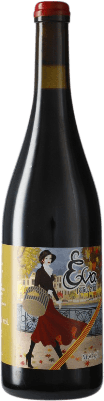 17,95 € Free Shipping   Red wine Vendrell Rived Wiss Eva D.O. Montsant Spain Grenache Bottle 75 cl